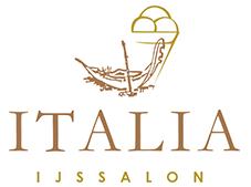 IJssalon Italia V.O.F.